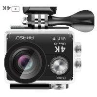 AKASO EK7000 action camera price comparison