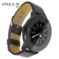 ZGPAX S366 smart watch price comparison