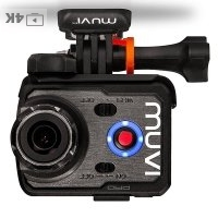 VEHO MUVI K2 PRO action camera price comparison