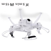Skytech TK106RHW drone price comparison