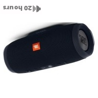 JBL Charge 3 portable speaker price comparison