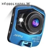 Podofo A1 Dash cam price comparison