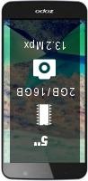 Zopo Hero 1 smartphone