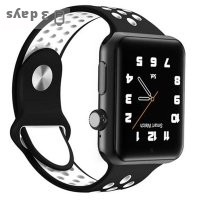 DOMINO DM09 Plus smart watch price comparison