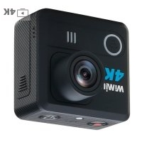 Wimius L1 4k action camera price comparison