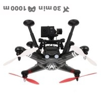 XK Detect X380 drone price comparison