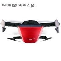 GoolRC T47 drone price comparison