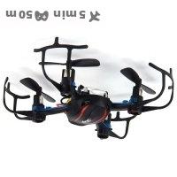 MJX X902 drone