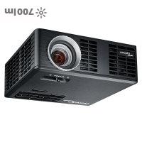 Optoma ML750 portable projector price comparison
