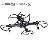 LiDiRC L5 drone price comparison
