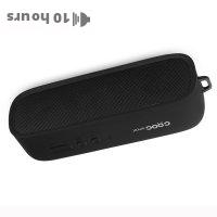 CRDC S201C portable speaker price comparison