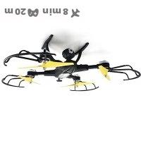 JJRC H39WH drone price comparison