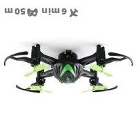 JJRC H48 drone