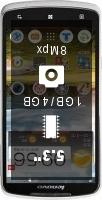 Lenovo S920 smartphone price comparison