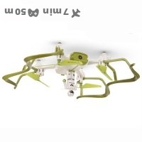 Attop W2 drone price comparison