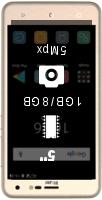 Haier G51 smartphone price comparison