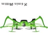 GTeng T903 drone price comparison