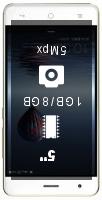 Xiaolajiao Q6 smartphone price comparison