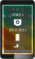 Prestigio Grace 3318 3G tablet price comparison