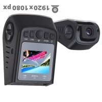 Viofo A118C2 Dash cam price comparison