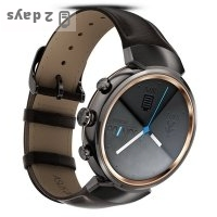 ASUS ZENWATCH 3 smart watch price comparison