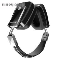 Bluedio F800 wireless headphones price comparison