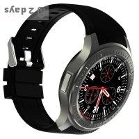 Makibes DM368 smart watch