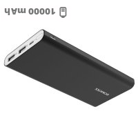 ROMOSS RT10 power bank price comparison