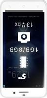 Mijue M10 smartphone price comparison