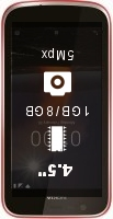 Nokia 1 smartphone price comparison