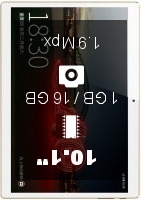 Onda V10 3G tablet