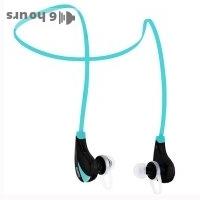 TOMKAS G6 wireless earphones price comparison