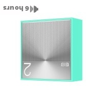 Elephone ELe - Box portable speaker price comparison