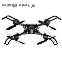 I Drone i5HW drone price comparison