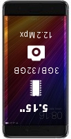 Xiaomi Mi5s 3GB 32GB smartphone price comparison