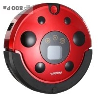 Aosder FR - Beetle robot vacuum cleaner price comparison
