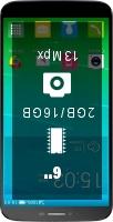 TCL Hero 2 smartphone price comparison