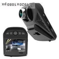 Azdome A305 Dash cam price comparison