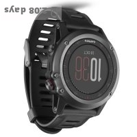 GARMIN FENIX 3 smart watch price comparison