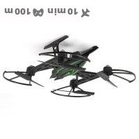 JXD 510G drone price comparison