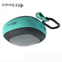 Melery BT011 portable speaker price comparison