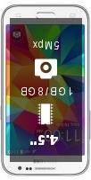 Samsung Galaxy Core Prime VE smartphone price comparison