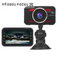ZIQIAO JL-A80 Dash cam price comparison