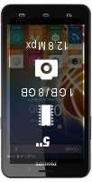 Philips Xenium V526 smartphone