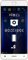 Vargo I smartphone price comparison