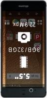 Fujitsu Arrows NX F-01J smartphone price comparison