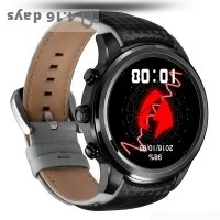 LEMFO LEM5 smart watch