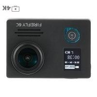 Hawkeye Firefly 6C action camera