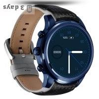 LEMFO LF06 Pro smart watch price comparison