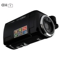 Ordro HDV-107 action camera price comparison